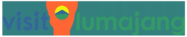 Download Logo City Branding Lumajang Eksotik Visitlumajang